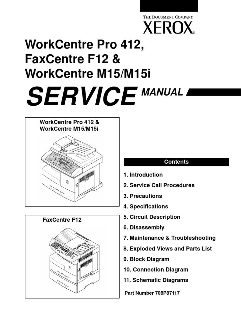 Icom a110 manual