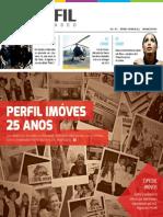 PERFIL OSASCO / EDIÇÃO 4.pdf