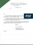 Obama Selective Service Registration, FOIA, 9/10/2013