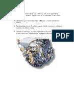 Pompe Diesel
