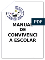 Manual Para Trabajar 2013