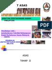 Slaid mengajar-Pengenalan Pertahanan Awam - Tahap 2