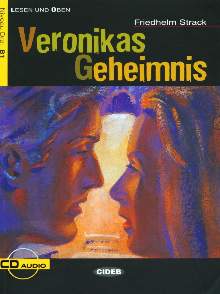 001 Veronikas Geheimnis