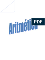 4 Aritmetica Ok