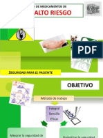 medicamentosdealtoriesgo-111121025016-phpapp01