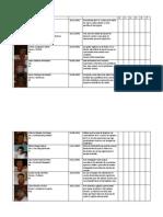 (79700508) Plantilla.pdf