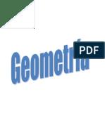 4 Geometria Ok