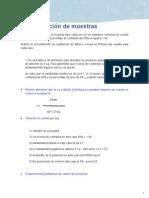 EB_A2_Mu_MABN.doc