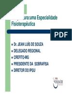 Acupuntura e legislação.pdf