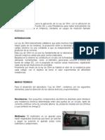 Laboratorio No 02 Fisica Elect.doc