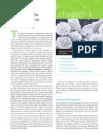 Immunology__Janis_Kuby_.page001