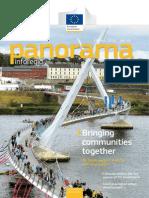 Panorama Spring 2013 Inforegio En