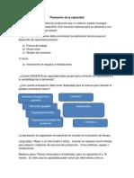 Planeación de la capacidad.docx