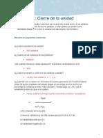 EB_A3_PR-MABN.doc