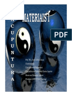 materias1.pdf