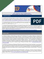 EAD 13 de setiembre.pdf