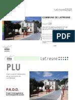 20-PADD Latresne PLU approuve.pdf
