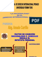 Presentación nacionalidad (1)