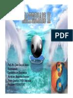 Materiais2.pdf