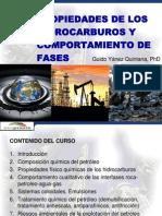 petroleo-temas1y2