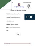 HISTORIA DE LA COMPUTACIÓN -Generaciones.docx