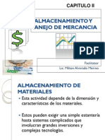 Almacenamiento y Manejo Mercancias 2.pdf