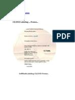 MultimediaPublishin&PublishersPromo'2010 2013.DS`.PL.eu.SEP.13.2013T23.42CET.