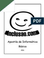 Apostila Informática Basica 1