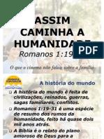 Familia PDF BOM
