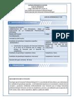 F004-P006 GFPI GUÍA DE APRENDIZAJE (1)