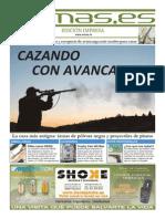 044 Periodico Armas Oct Nov 2012
