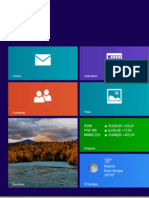 Activar Windows 8.1