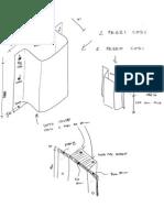 coperture inox.pdf
