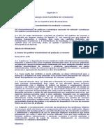 Capítulo 4_MUDANÇA DOS PADRÕES DE CONSUMO