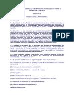 Capítulo 9_SEÇÃO II - CONSERVAÇÃO E MANEJO DOS RECURSOS PARA