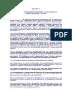 Capítulo 12_MANEJO DE ECOSSISTEMAS FRÁGEIS-A LUTA CONTRA A D