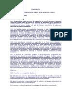 Capítulo 32_FORTALECIMENTO DO PAPEL DOS AGRICULTORES