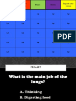 Science Jeopardy.pptx