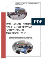 Evaluacion I Semestre POI 2013.pdf
