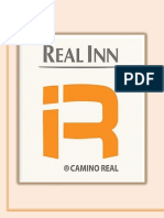 Introduccion Real Inn.docx