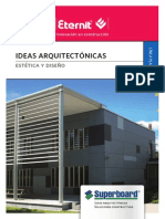 Folleto-Arquitectonicas