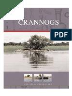 Crannog Book