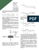 Control PID (Traduccion Cap 5 Corripio - Ing Echaiz)