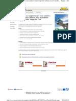 www.acca.it - D.pdf
