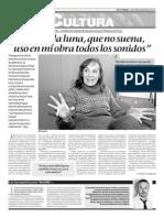 cultura_08_09_13.pdf