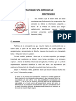 tcnicasdeestudio-120516002302-phpapp02