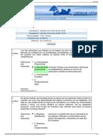 Act 4 Lección Evaluativa 1 UNAD Inferencia Estadistica