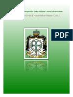 INTERNAT - 2012 Hospitaller Report.pdf