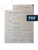 Kardar Solutions- Ch7- P12