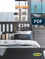 Ikea Dormitorios 2013